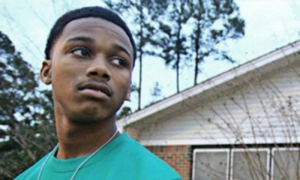 Today, June 20, the anniversary of the murder of Louisiana rapper Lil Snupe.