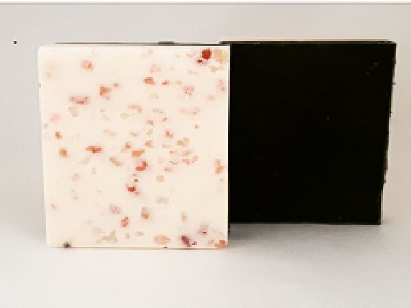 Himalayan pink salt & Activated charcoal is the perfect soap for our strugglings against acne and/or oil skin, suitable both for facial and body cleansing. The...