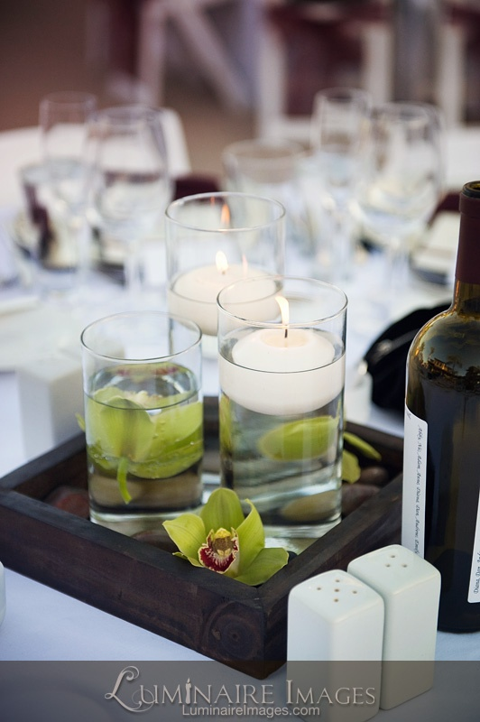 Best images about centerpieces and flowers on pinterest