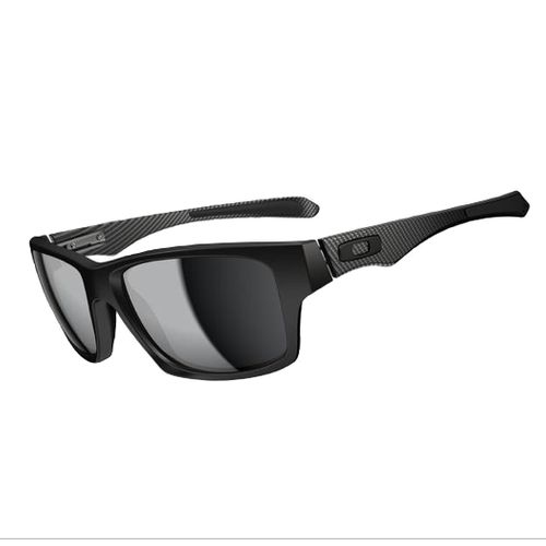Oakley Sunglasses Jupiter Carbon - matte black