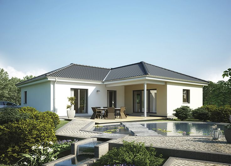 1000 ideen zu winkelbungalow auf pinterest winkelbungalow grundriss grundriss bungalow und. Black Bedroom Furniture Sets. Home Design Ideas