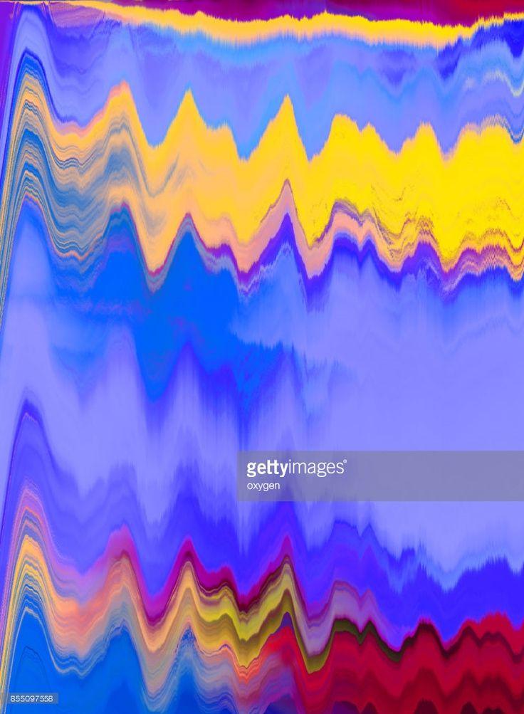 Stock Photo : Blue and Golden abstract painted marble illustration. Digital Art by Oksana Ariskina on @gettyimages #OksanaAriskina #Artworks #Abstract #Fractal #gettyimages #gettycreative #gettyimagescreative #gettyimagesnew #Glitch #yellow #blue #background #getty #background #blogger #wallpaper
