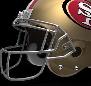 NFL 2015 Regular Season Week 1 Schedule - NFL.com