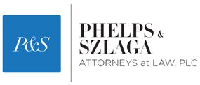 Phelps & Szlaga Affordable Michigan Law Firm