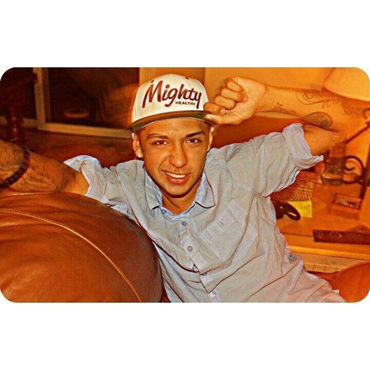 Chaz Ortiz ♥ #fanmode #skate #proskater #skateboarding