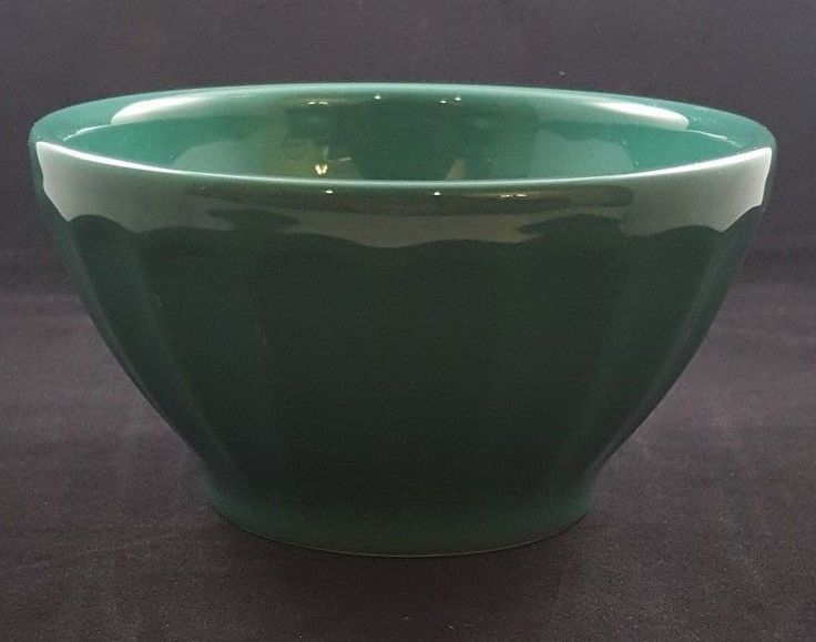 Anthropologie Biscuit Latte Holly Bowl #Anthropologie