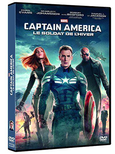 Captain America 2 : Le soldat de l'hiver Marvel http://www.amazon.fr/dp/B00J8Q92BA/ref=cm_sw_r_pi_dp_Map4ub1RBACAV