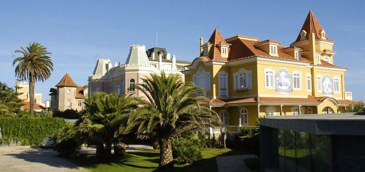 #villasaopaulo #weddingvenue #weddingportugal wedding villa Estoril Lisbon свадьба за границей