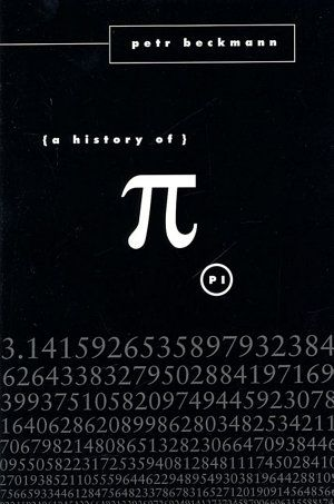 A History of Pi - Books on Google Play