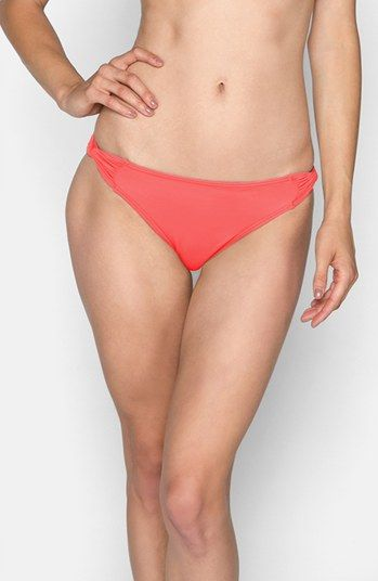 #COCO REEF PLUS           #Swimwear                 #Coco #Reef #'Skinny #Dip' #Rise #Bikini #Bottoms #Coral #Lion #Small         Coco Reef 'Skinny Dip' Low Rise Bikini Bottoms Coral Lion Small                                         http://www.snaproduct.com/product.aspx?PID=5316758