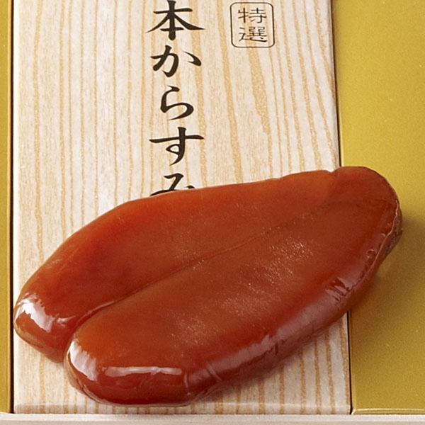 http://item.rakuten.co.jp/yutaka-foods/osechi-3/