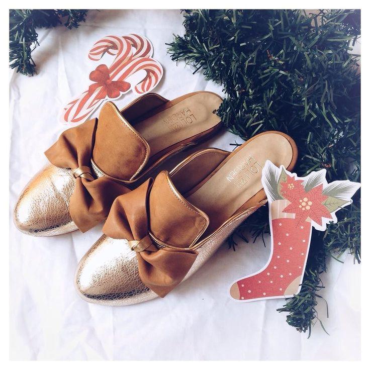 No sabía que ponerme y me puse  feliz con este    Son mis primeros mules o suecos me los probé son  súper cómodos! Y el suela con dorado va muy bien con   No puedo esperar a mañana para usarlos!  Les gustanCon qué prendas los usarían . . #shoes  #mules #suecos #laceandrollmodatips #diseñoargentino #zapatos #zapatosdecuero #instashoes  #shoestagram  #highheels  #styles  #stylish  #shoe  #shoelover  #shoesoftheday  #shoesaddict  #purse  #bag  #trendy  #fashionshoes