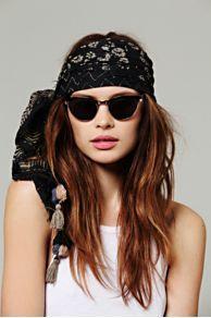 #style #love