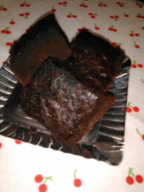 Bronis oven