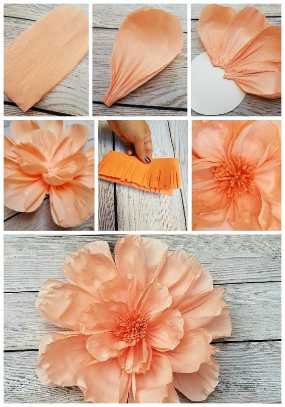 Legende  DIY; House decoration; Furniture; Wall decoration; Decorative painting; hanging; S ... #WoodWorking