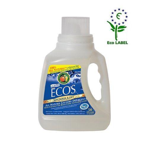 Are incorporat un balsam de rufe pe baza de cocos, deci nu mai este nevoie sa folositi balsam! Nu contine fosfati si enzime! Cantitate recomandata: 30 ml. pt. un ciclu normal de spalare (o masina de spalat plina). PENTRU SI MAI BUNE REZULTATE! In loc sa puneti solutia in sertarul special al masinii de spalat, puteti pune cantitatea necesara in capac (pana la marcaj) si introduceti capacul direct in cuva masinii de spalat, printre haine.
