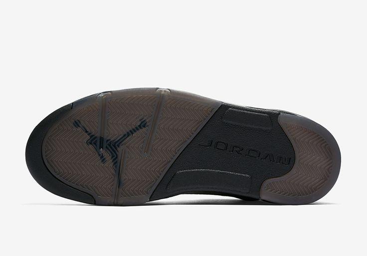 air jordan pas cher grandchildren,air jordan pas cher x-files - http://www.autologique.fr/Nouvelle-Nike-Air-Jordan-c116_p220.html