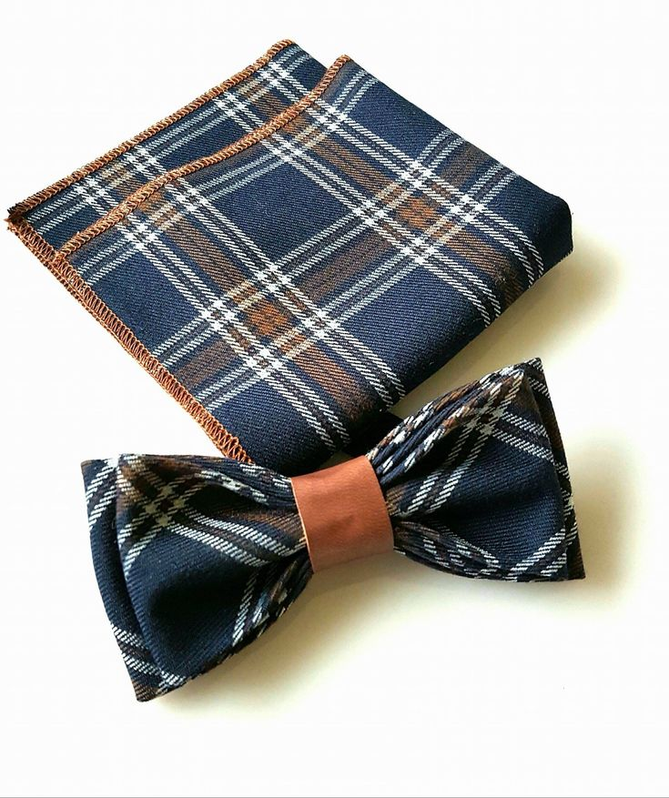 Best 25+ Tie and pocket square ideas on Pinterest | Pocket ...