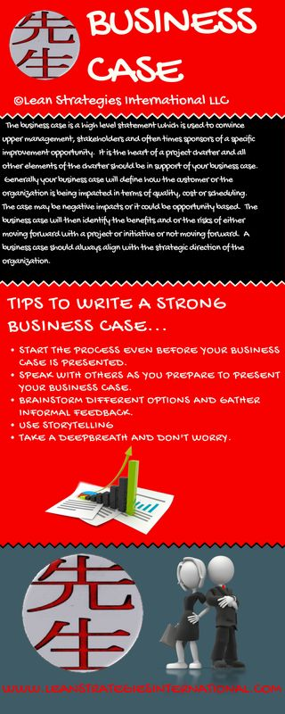 22 best Business plan images on Pinterest Business mission - retail business plan essential parts