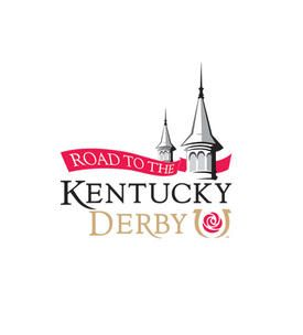 Churchill Downs Releases 34-race Schedule for 2013-14 'Road To The Kentucky Derby' Series
