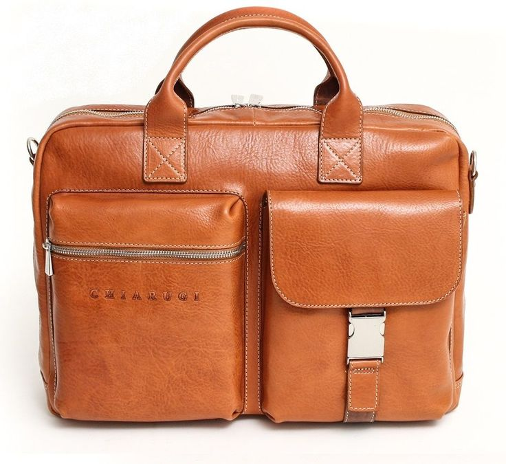 25  best Mens leather laptop bag ideas on Pinterest