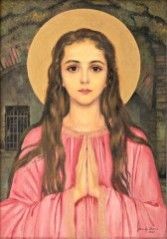 Libros Católicos Gratis (en Español) - Tradición Católica - Lectura Católica Tradicional | Traditional Catholic