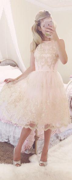♡Princess Blush♡                                                                                                                                                                                 More