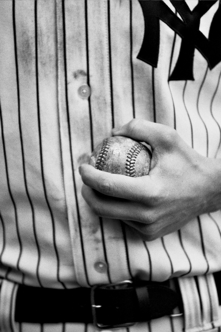 New York Yankees Bedroom Decor 17 Best Images About New York Yankees Baseball Diy Bedroom Decor
