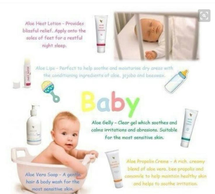 our products are baby safe with fantastic results  to order email sammiwalker@hotmail.co.uk
