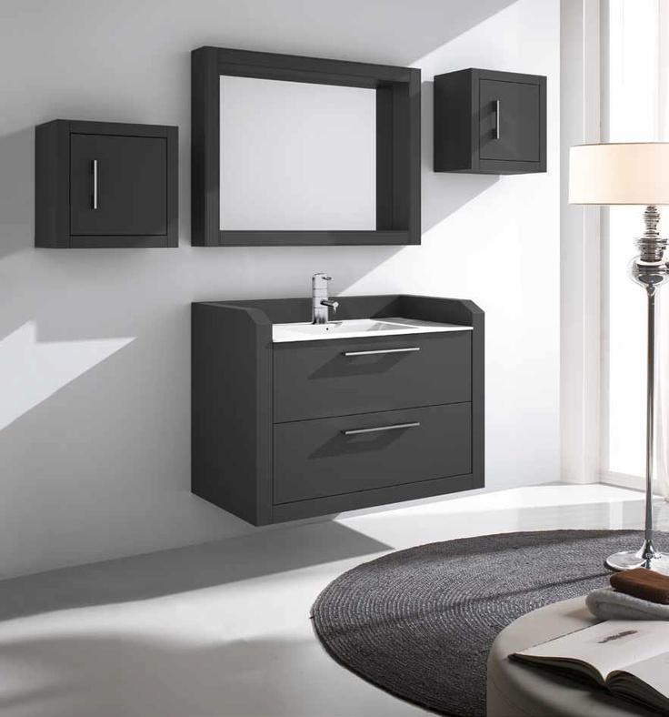 Mejores 29 im genes de mobiliario de cocinas en utrera - Muebles en utrera ...
