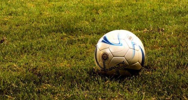 Charla debate para entrenadores de fútbol de divisiones formativas en La Madrid - Noticias de Olavarría
