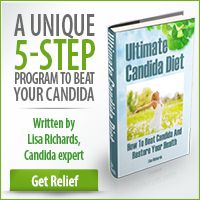 how to beat candida diet and restore your health