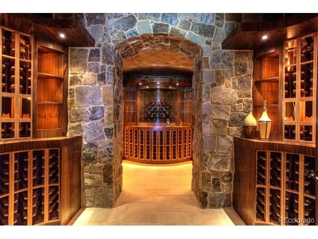 pool party decorations 248 best wine cellars images on wine 12011