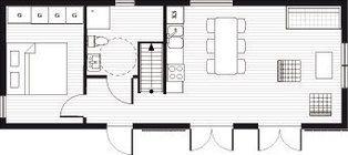 @arvesund Dalasen 46 EN floor plan