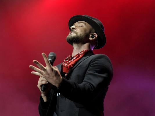 Memphis Music 2018: Justin Timberlake, Lucero, Liz Brasher among the year's expected big releases #usatoday