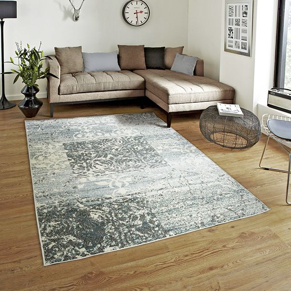 Casa Modern Rug Collection Are Coming To Rugs 4 Less