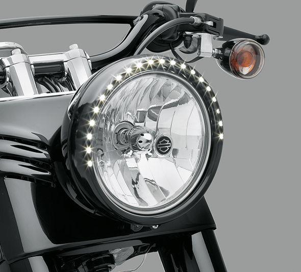 23 Best Images About Harley Davidson Parts Amp Accessories