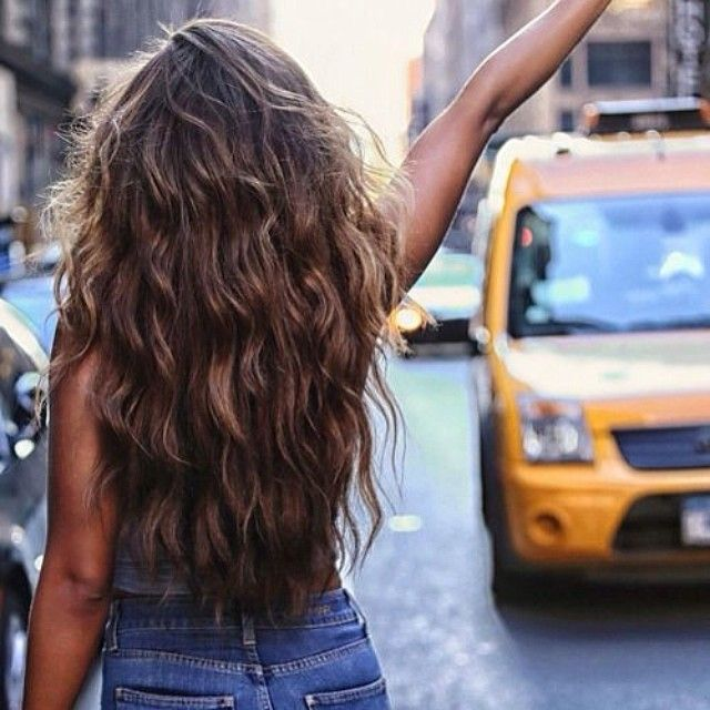 """Want Gorgeous longer thicker hair like this fast? ONE DAY EXCLUSIVE EVENT EUROPEAN 18"""" - 24"""" TAPE HAIR EXTENSIONS $500 https://www.eventbrite.com/e/holiday-glam-hair-tickets-14333817835?aff=eivtefrnd or Order www.glamfusionext.com"""