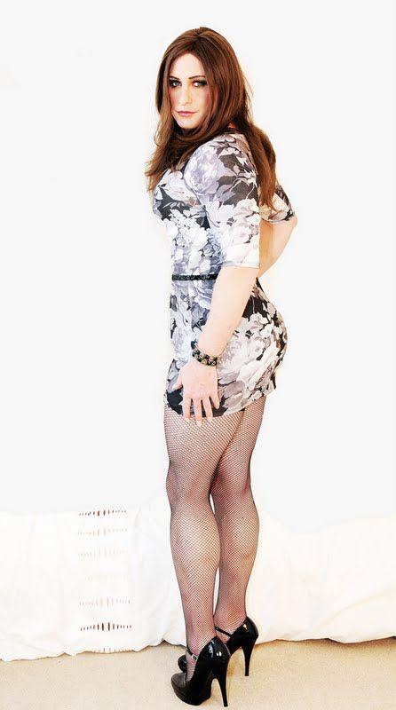 Pretty Woman Beautiful Crossdressers Pinterest