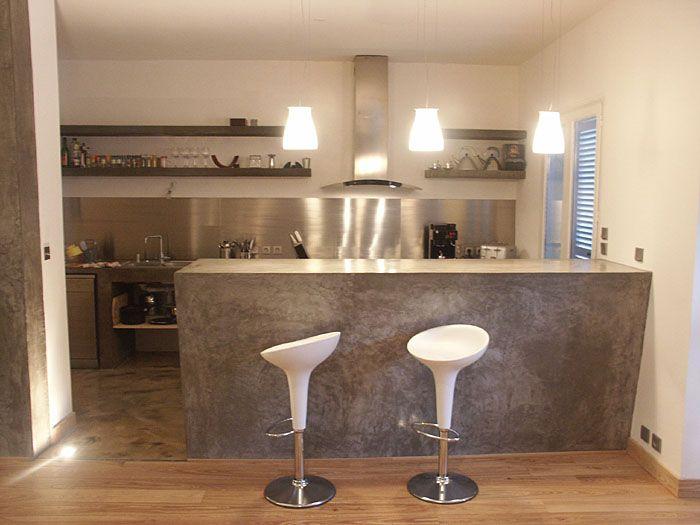 15 best Möbel images on Pinterest Furniture, Germany and Homes - landhaus schlafzimmer wei amp szlig