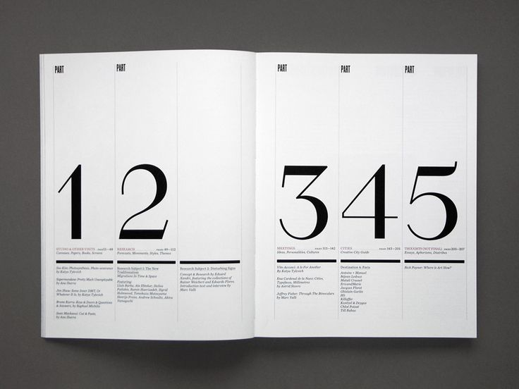 Elephant Magazine:  Design and art direction for the 4th issue of the art and visual culture magazine, Elephant. Featuring the works of Supermundane, Sean Mackaoui, Ena Cardenal de la Nuez, Antoine+Manuel, H5 and many more. Edited by Marc Valli.