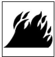 Simbol Tambahan untuk Instalasi Operasi dan Perawatan Las Busur Content: http://ift.tt/2xoazWT Welding