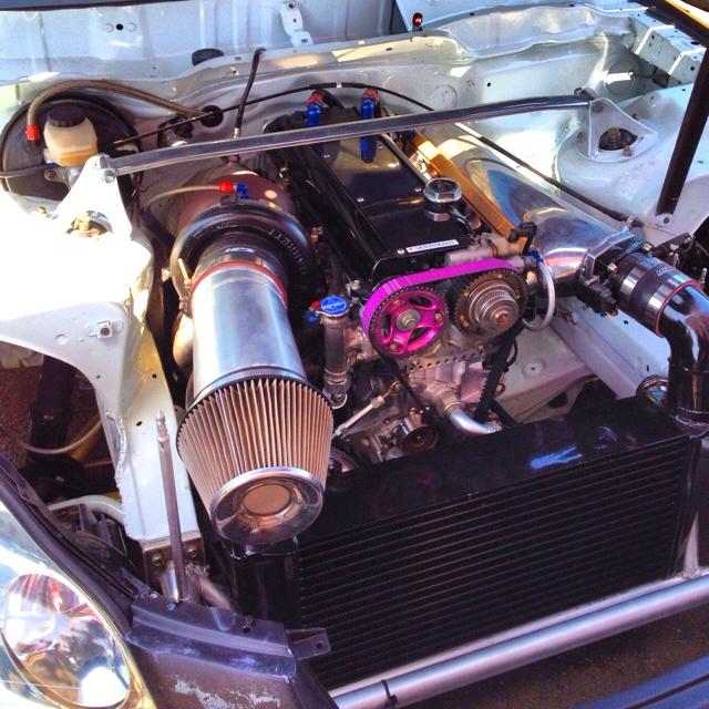 V8 Engine Good Or Bad: 106 Best Images About 1jz 2jz 1uz 2uz 3uz Toyota Engins On