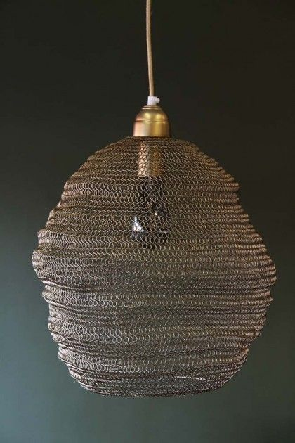 Beehive antique bronze chain pendant light living room pinterest beehive antique bronze chain pendant light living room pinterest pendant lighting lights and lamp light aloadofball Image collections