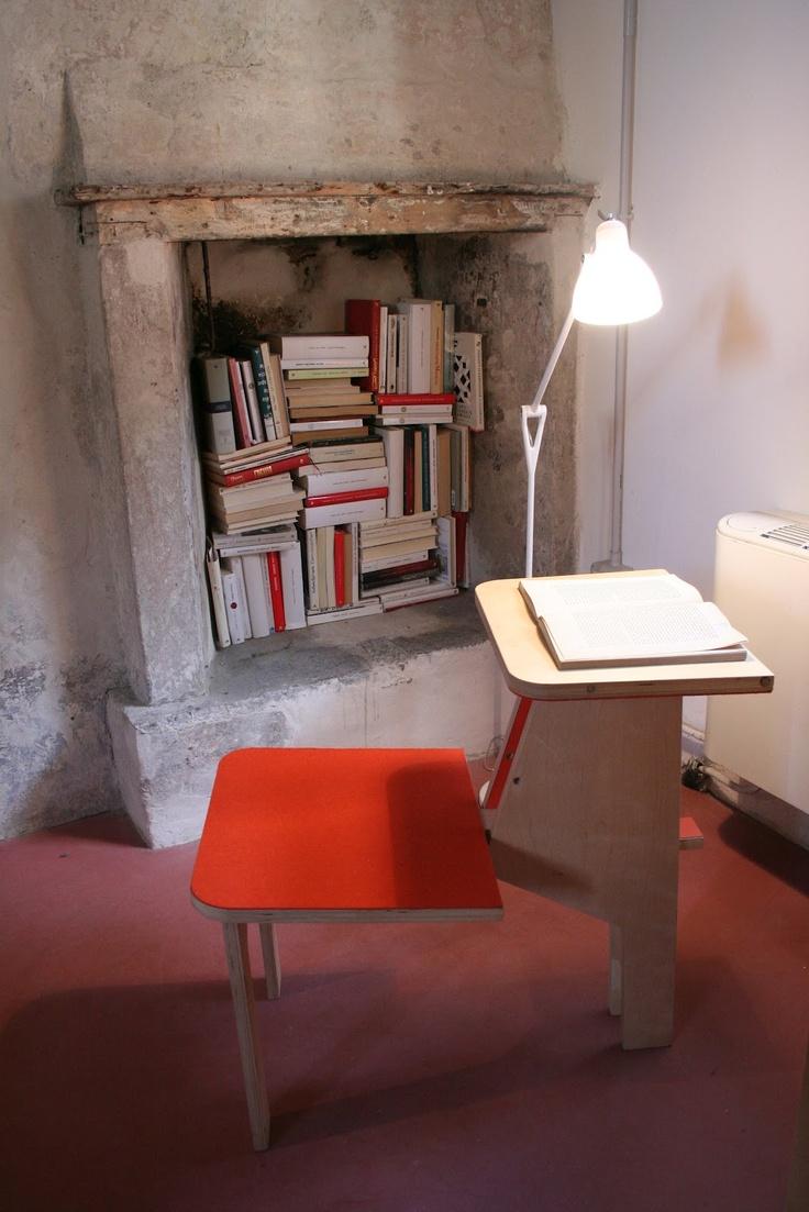 cascina cuccagna  via Cuccagna 2/4ang. via Muratori  20135 Milano  www.cuccagna.org