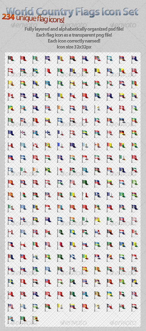 best 25 world country flags ideas on pinterest flag world