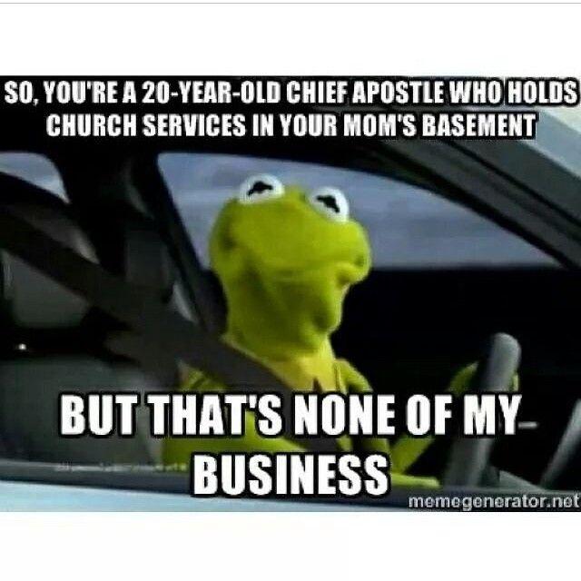 Kermit The Frog Meme Driving 1000+ images ab...