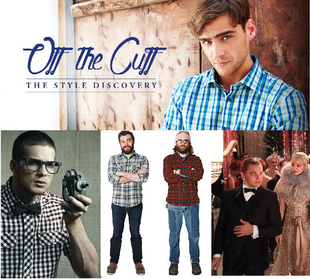 Ok, so we know fashion comes and goes, but there are also certain types of men that are on the verge of being extinct.     Take a read of some types of Men that are are heading down the path of not being so cool anymore.... - See more at: http://www.flinders-lane.com.au/off-the-cuff/article-46/#sthash.rvuPL8RK.dpuf