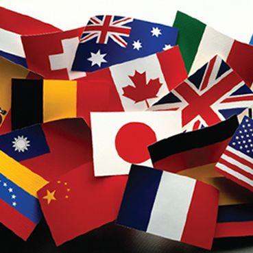 Pour un demenagement international, il est recommandé de se renseigner sur le prix des déménagements internationaux. Les tarifs sont  variables en fonction du moyen de déplacement.