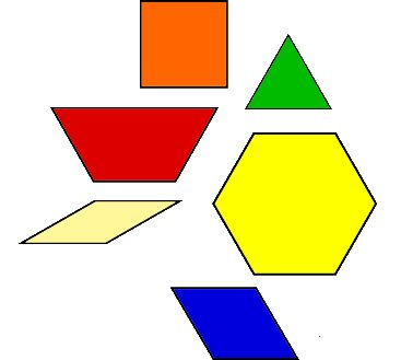 Patternblocksgif 60×60 pixels Pattern Blocks Pinterest Extraordinary Pattern Blocks
